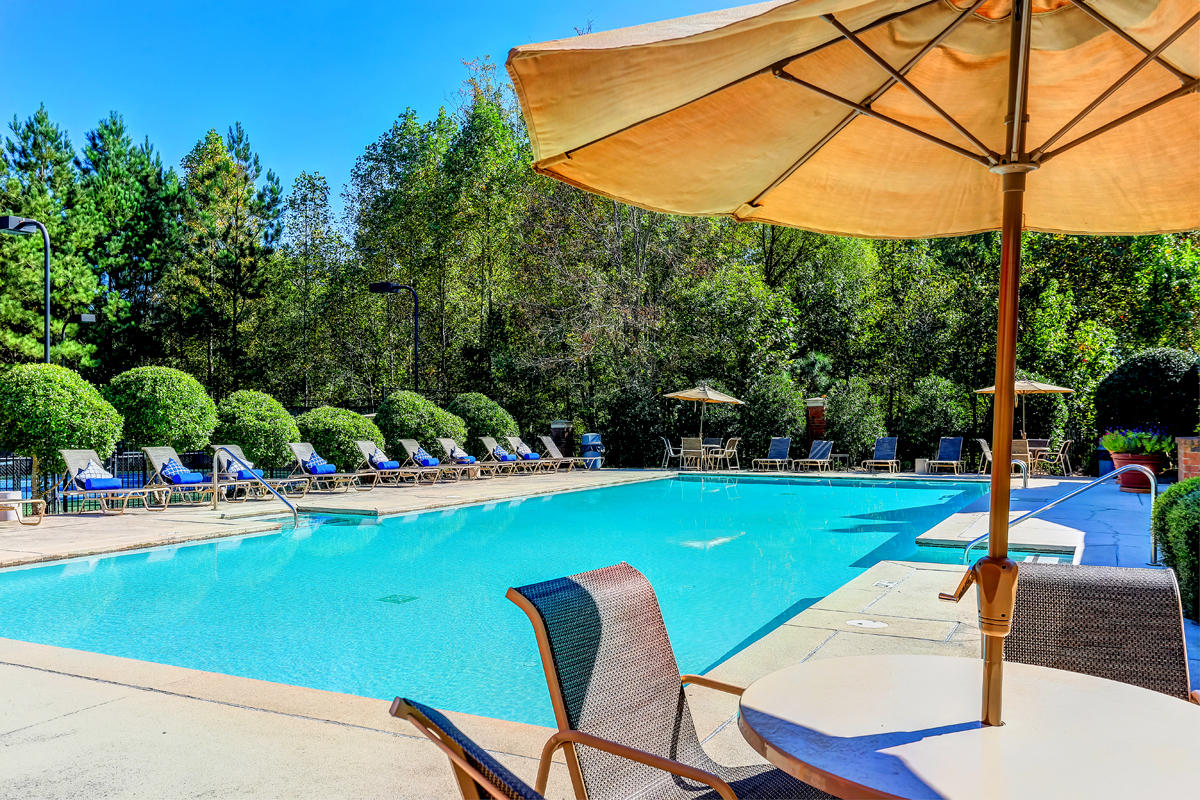 Tramore village apartments in austell ga 30106 for Aufstell swimmingpool