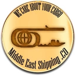 Middle East Shipping Co. Inc.