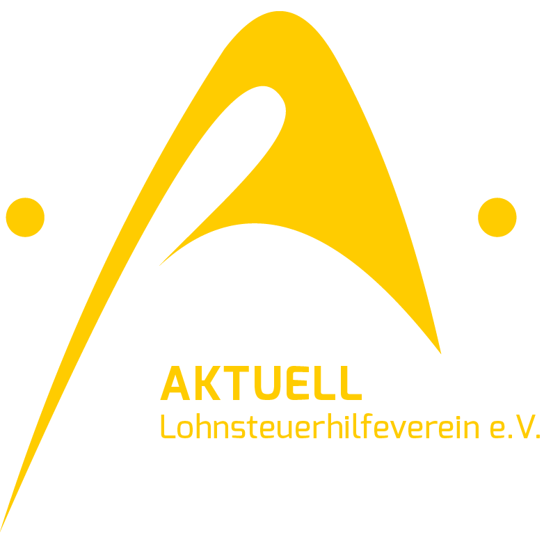 Aktuell Lohnsteuerhilfeverein e.V. - Reutlingen