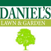 Daniels Lawn and Garden - Harleysville, PA - Swimming Pools & Spas