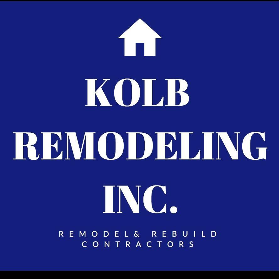 Kolb Remodeling Inc - Lincoln, NE - General Contractors