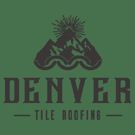 Denver Tile Roofing LLC