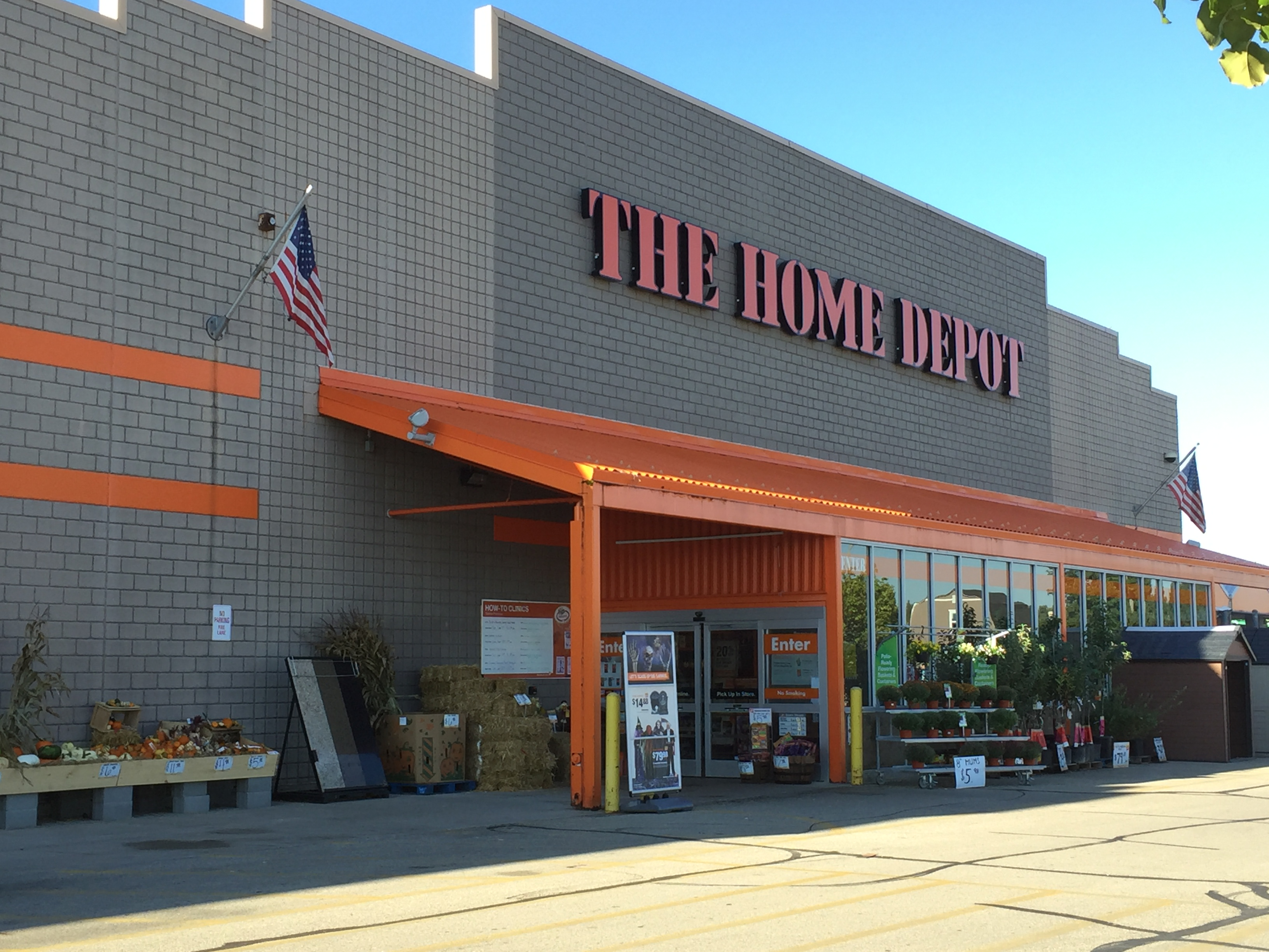 The Home Depot Coupons Centerville Oh Near Me 8coupons