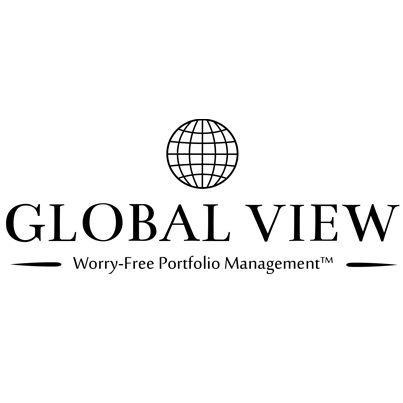 Global View Investment Advisors