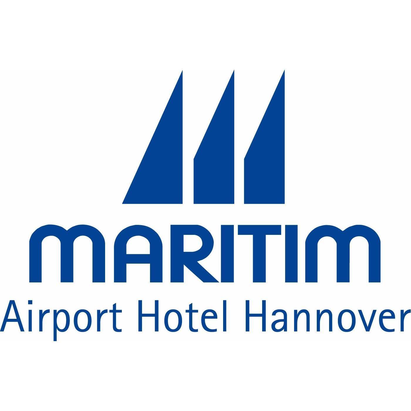 Bild zu Maritim Airport Hotel Hannover in Langenhagen