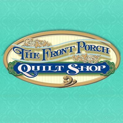 The Front Porch Quilt Shop