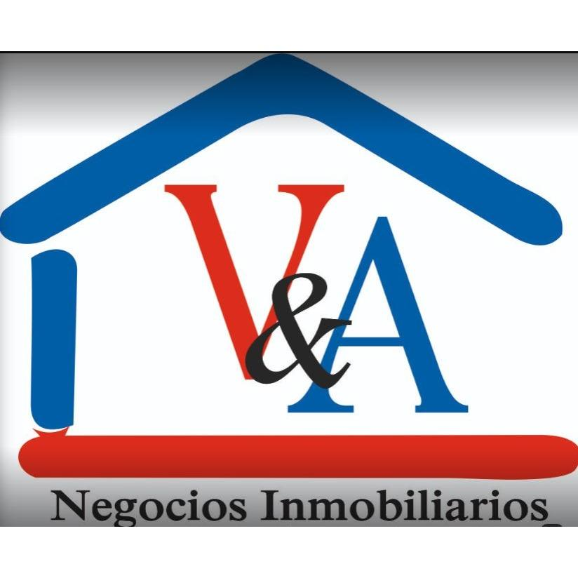 INMOBILIARIA VENTURA Y ASOCIADOS