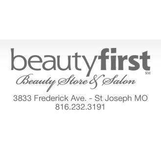 Beautyfirst