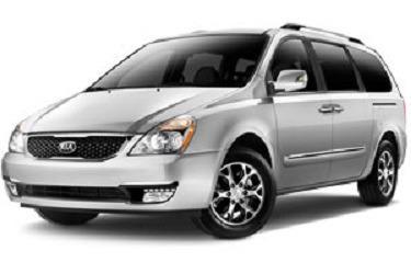 Enterprise Rental Car Temecula California