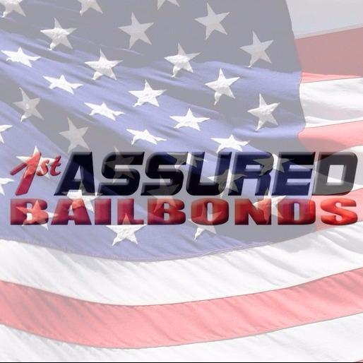 1st Assured Bail Bonds