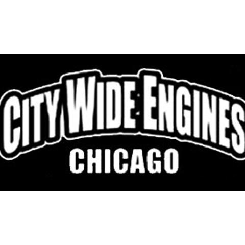 City Wide Engines - Chicago, IL - General Auto Repair & Service