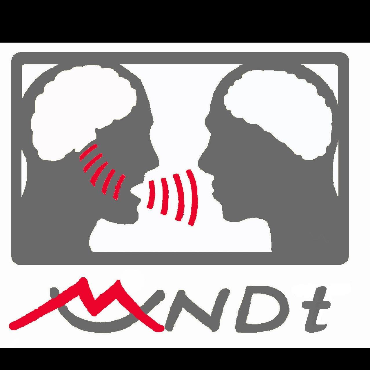 Sprachtherapie MUNDt - Logopädische Gemeinschaftspraxis