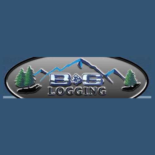B & G Logging
