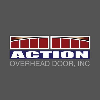 Action Overhead Door - Shepherdsville, KY - Windows & Door Contractors