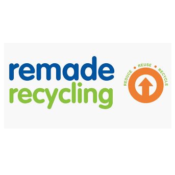 Remade Recycling (Pty) Ltd