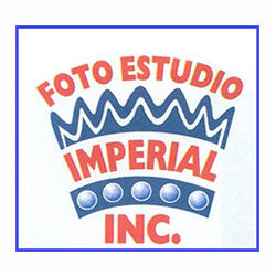 Foto Estudio Imperial Inc.