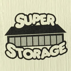 Super Storage - Marseilles, IL 61341 - (815)795-4449 | ShowMeLocal.com