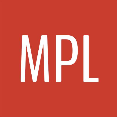 Mc Paving And Landscaping - Hartford, CT - Concrete, Brick & Stone