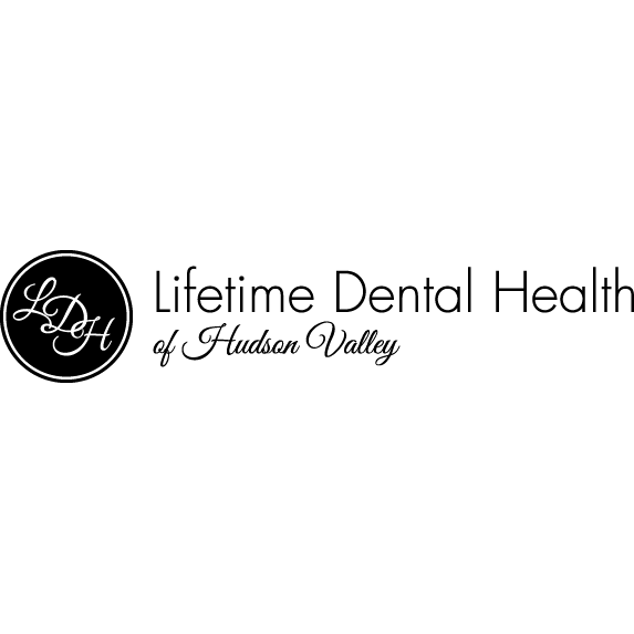 Lifetime Dental Health of Hudson Valley