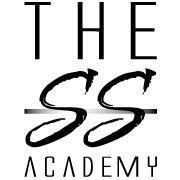 The Salon Spa Academy