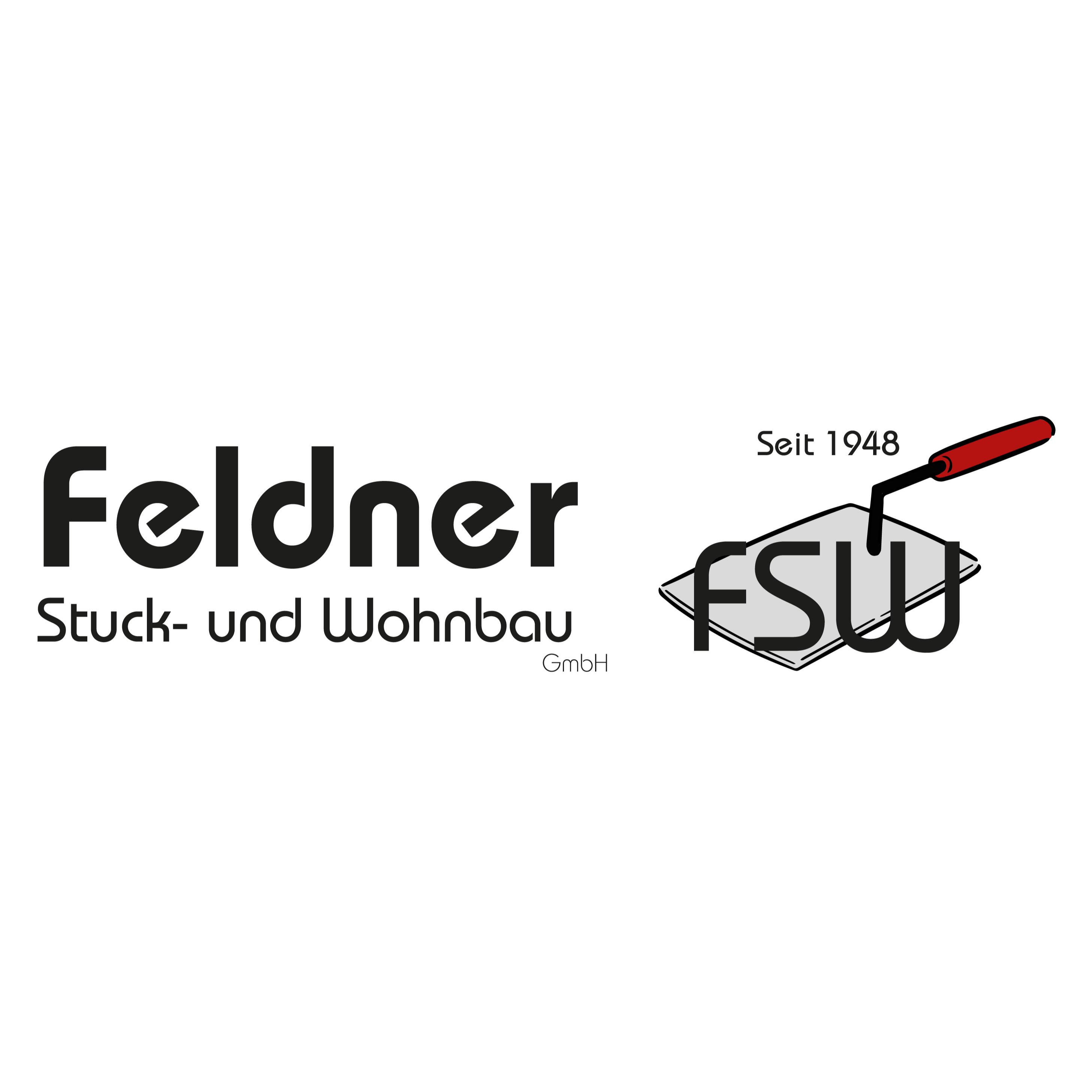 Bild zu Feldner Stuck- und Wohnbau GmbH in Cadolzburg
