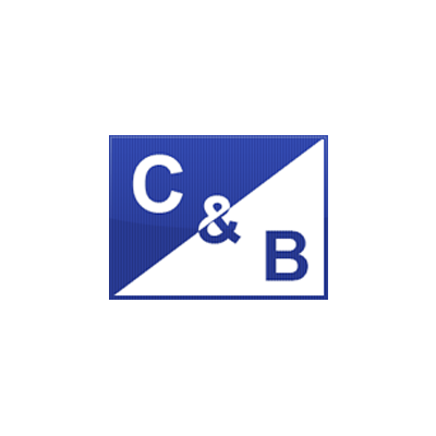 C & B Custom Heating & Air Conditioning - Rubicon, WI - Heating & Air Conditioning