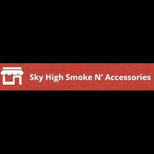 Sky High Smoke n Accessories LLC