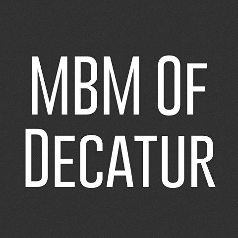 MBM Of Decatur - Decatur, GA 30033 - (404)320-6259   ShowMeLocal.com