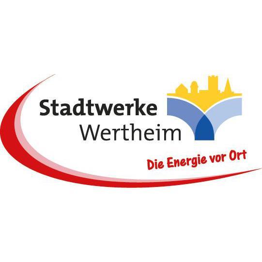 Bild zu Stadtwerke Wertheim GmbH in Wertheim