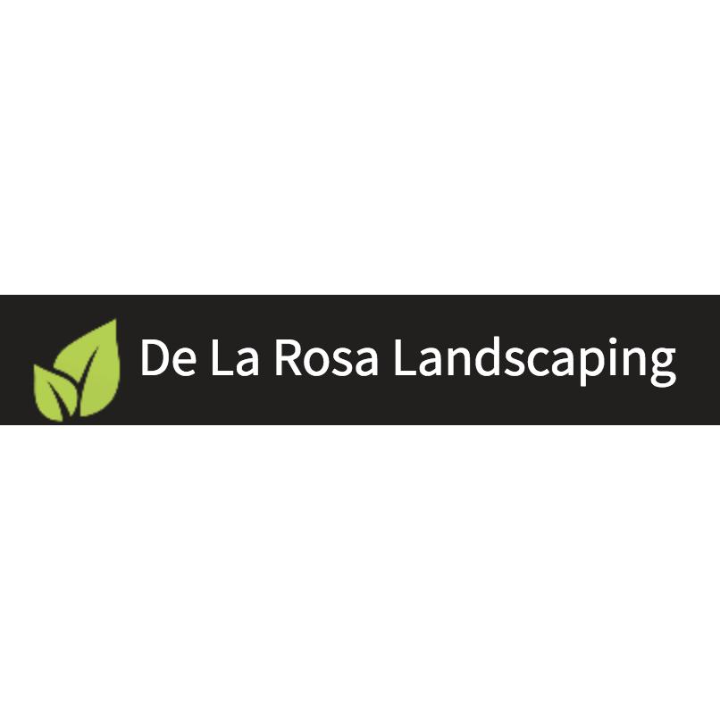 De La Rosa Landscaping