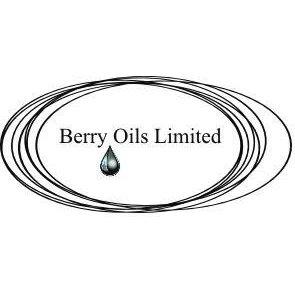 Berry Oils Ltd - Beccles, Essex NR34 7TD - 01502 715599 | ShowMeLocal.com