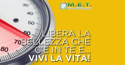 Associazione M.E.T.