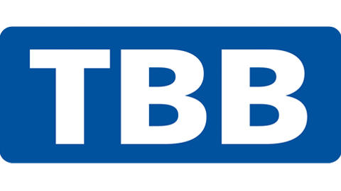 TBB Medien GmbH & Co. KG
