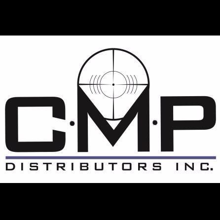 CMP Distributors, Inc.