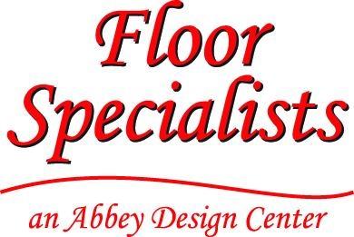 Floor Specialists of Wellington Inc. - Royal Palm Beach, FL - Carpet & Floor Coverings