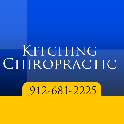 Kitching Chiropractic