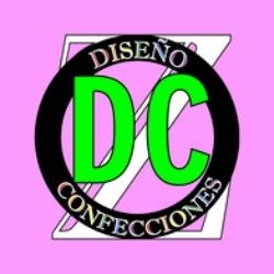 RETAPICERIA DCZ DISEÑO Y CONFECCIONES