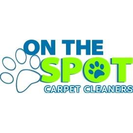 On The Spot Carpet Cleaners - Utah County