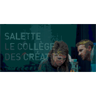 College Salette - Montreal, QC H2X 2V1 - (514)388-5725 | ShowMeLocal.com