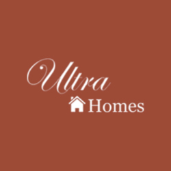 Ultra Homes - Sanger, TX - General Contractors