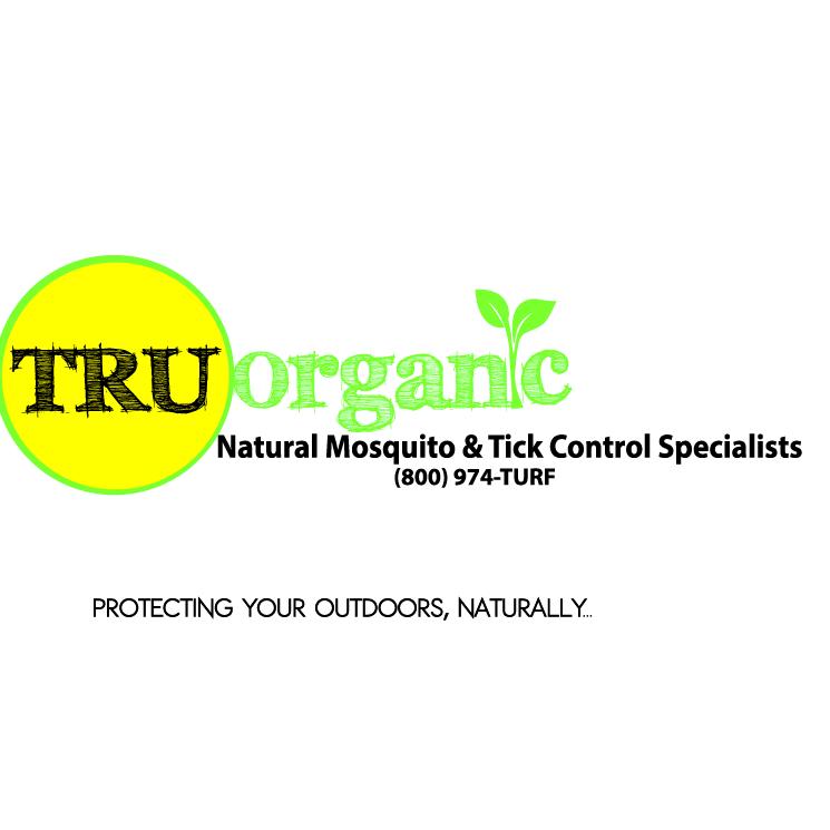 Tru Organics Pest Control
