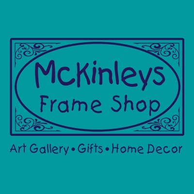 McKinleys Frame Shop