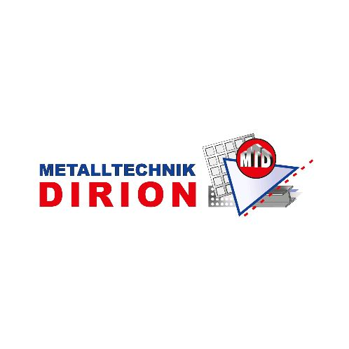 MTD Metalltechnik Dirion