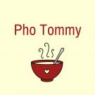 Pho Tommy