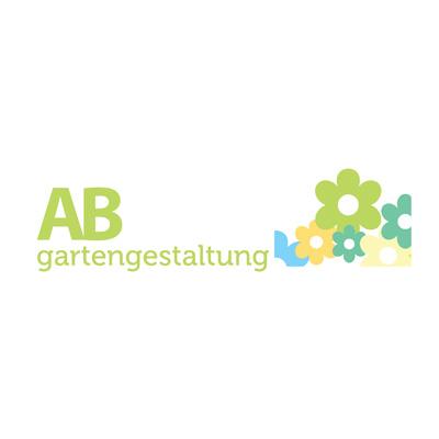 Bild zu AB gartengestaltung in Heidelberg