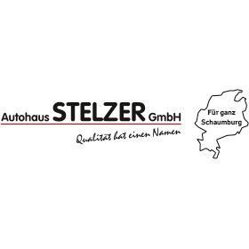 Bild zu Autohaus Stelzer GmbH in Stadthagen