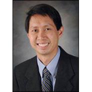 Timothy Y Tseng, MD Urology