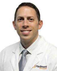 Jason Allen Beachler, MD