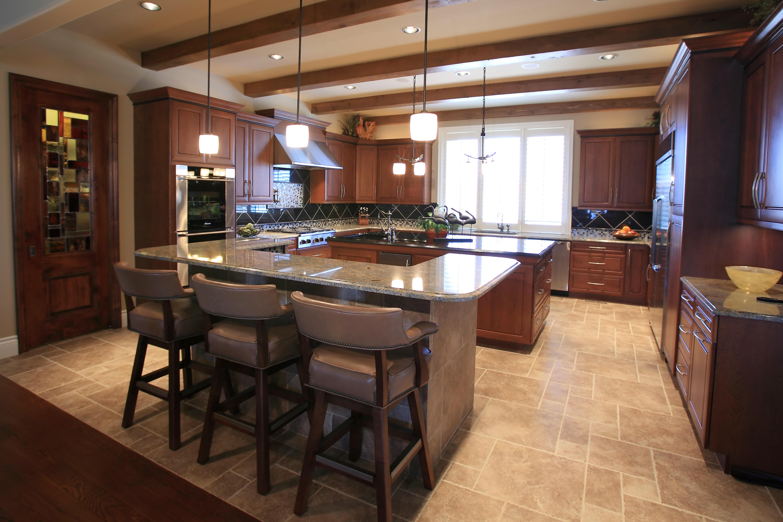 Persona Kitchen Bath Solutions In Wichita Ks 67213