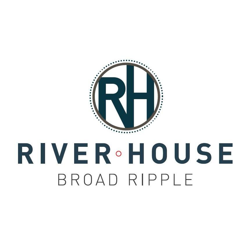 River House - Indianapolis, IN 46220 - (317)982-6388 | ShowMeLocal.com